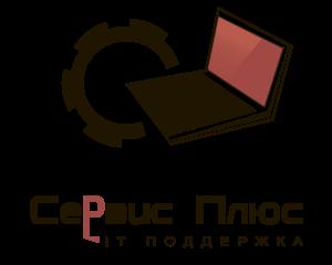 Интернет Магазин SP-Laptop  Запчасти  для ноутбуков.