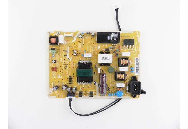 """Samsung UE48J5200AU 48"""" TV Плата Блока питания L48MSF_FDY BN44-00852B"""