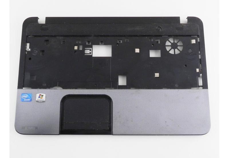 Toshiba Satellite L850D L850 C850 C850D Крышка Палмрест, Тачпад без клавиатуры 13N0-ZWA0X02
