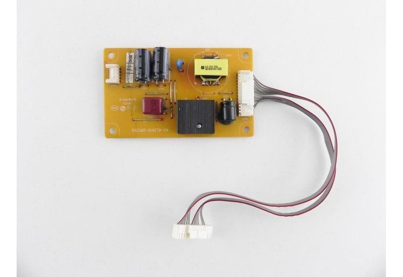 """Mystery MTV-3225LW 32"""" TV плата LED драйвера подсветки с кабелем 40-RL2610-DRC1XG"""