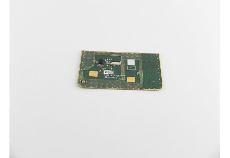 HP ProBook 450 G0 плата тачпада TM-02654-001