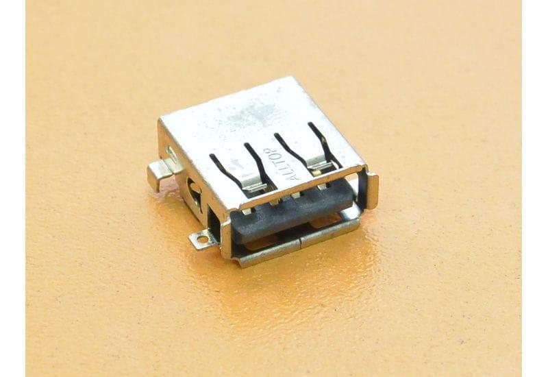 Универсальный USB разъем U058
