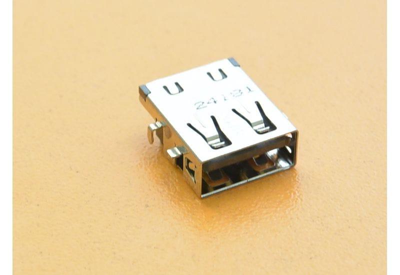 Универсальный USB разъем U0126