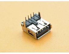 Универсальный USB разъем U0152