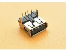 Универсальный USB разъем U0105