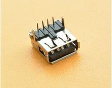 Универсальный USB разъем U0159