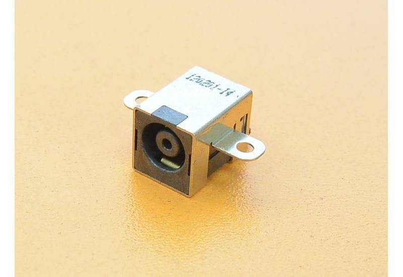 Разъем питания для LG C400 C500 R380 R410 R460 R510 R560 R57 R580