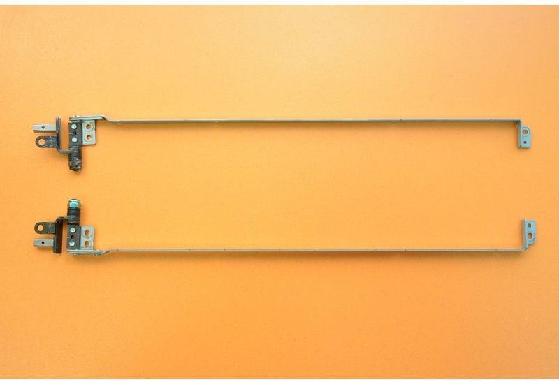 ACER TravelMate 4050 Стойки матрицы с петлями пара (левая и правая) AMCL5736000