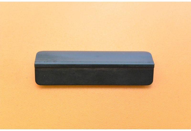 ACER TravelMate 4050 жесткий диск Disk крышка закрывающая жесткий диск