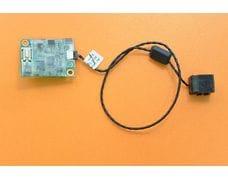 ACER ASPIRE 4930 5740 5340-Серии плата Модема с кабелем T60M951.36