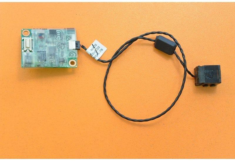 ACER ASPIRE 4930 5740 5340 Series Modem Card Плата с кабелем T60M951.36
