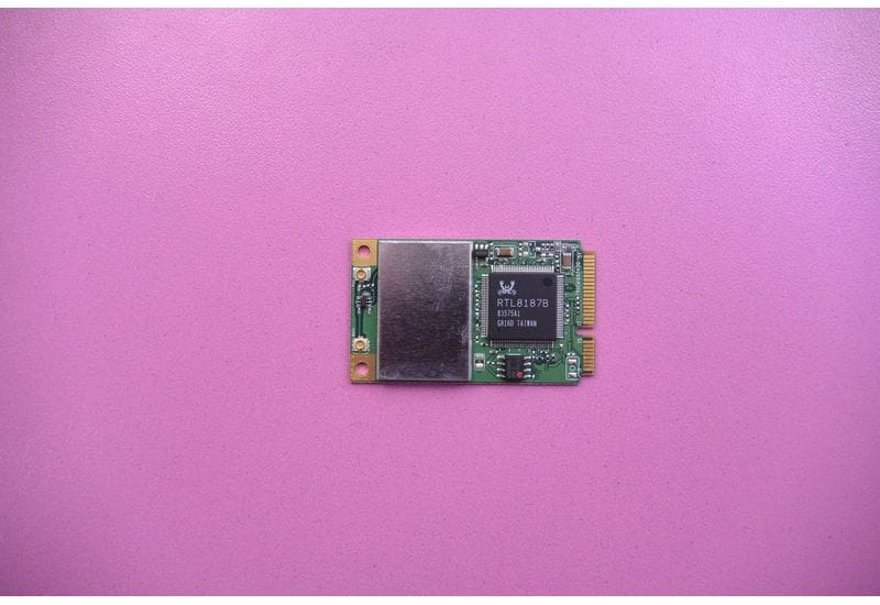 DEPO VIP C8511 PACKARD BELL HERA WiFi Wireless карта ADDEM106002