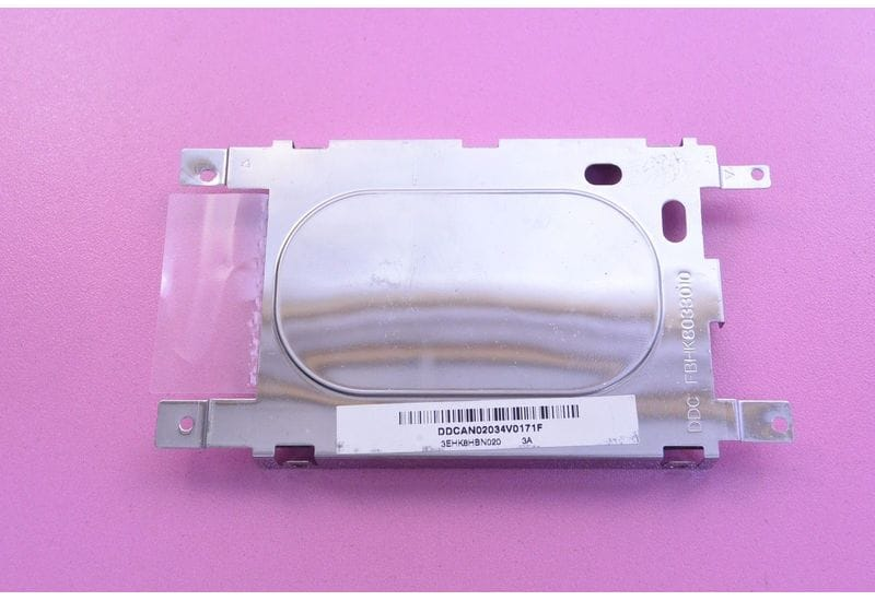 Sony Vaio SVF152C29V SVF15 Series крепления жесткого диска