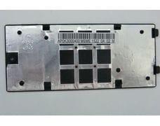 ASUS A53Z A53Z-AS61 Plastic крышка закрывающая оперативную память Ram APOK3000400