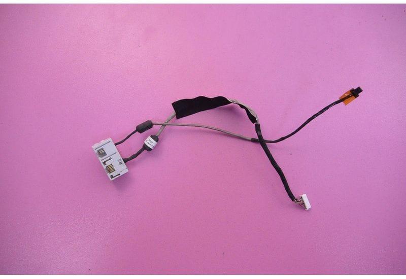 Sony Vaio PCG-7D8P VGN-FS315SR VGN-FS серии Шлейф Модем
