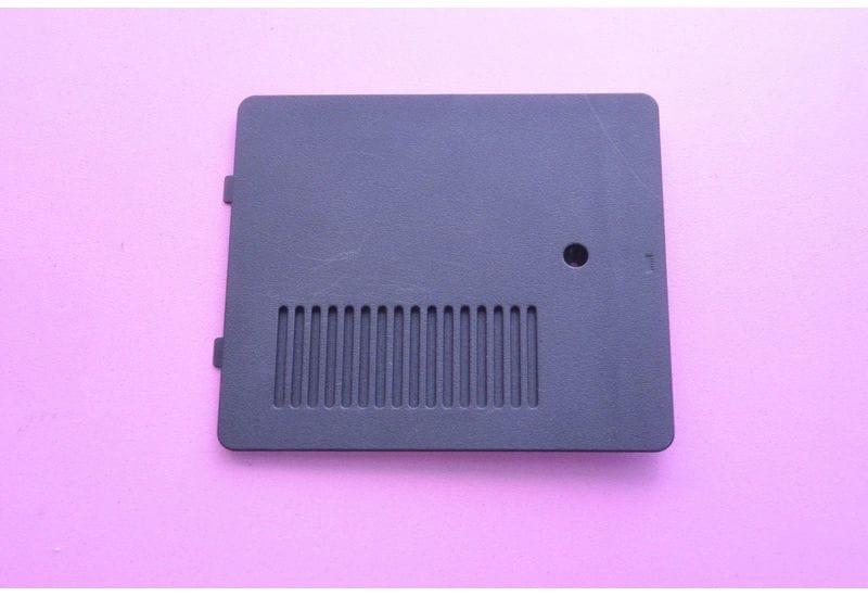 "Acer Aspire Timeline 3810T 3410T 13.3"" крышка закрывающая оперативную память"