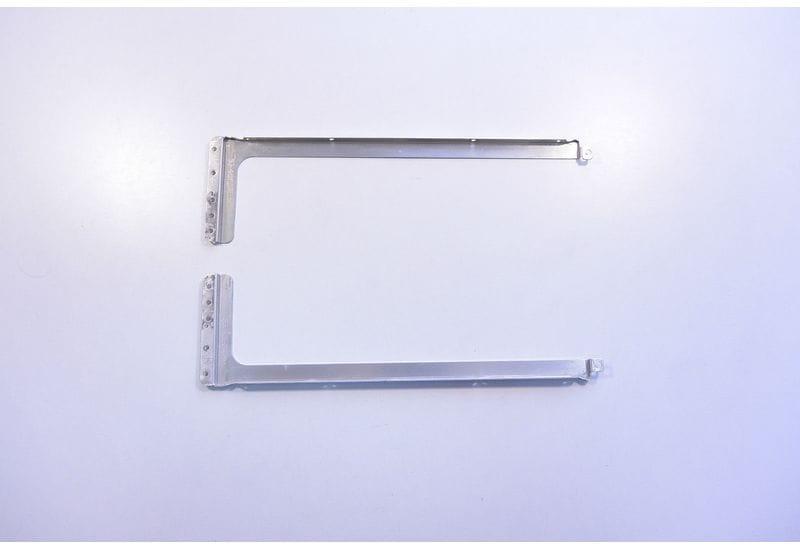 HP PAVILION DV4000 Стойки матрицы пара (левая и правая) 33.40E04 33.40E03