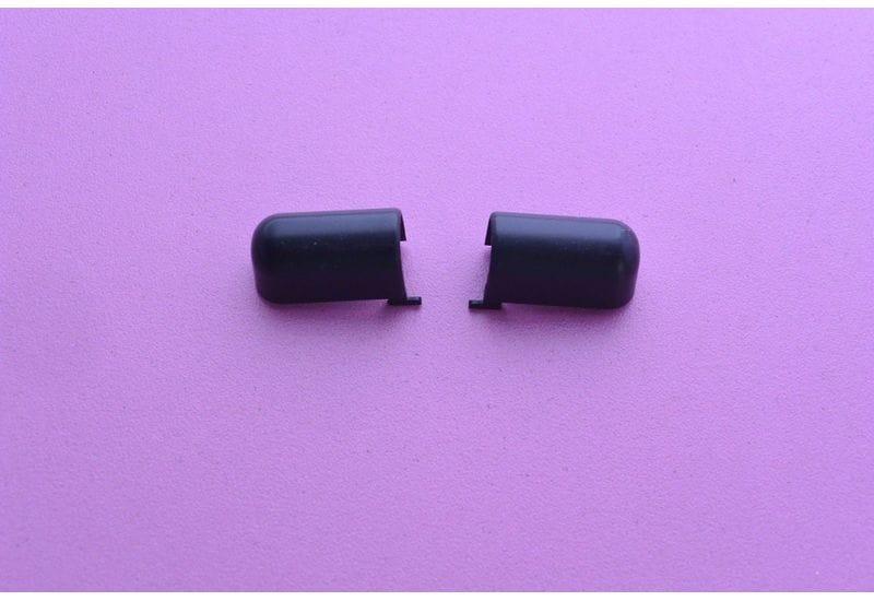 FUJITSU AMILO PI 2540 PI 2530 PI 2550 пластиковые заглушки на петли левая и правая