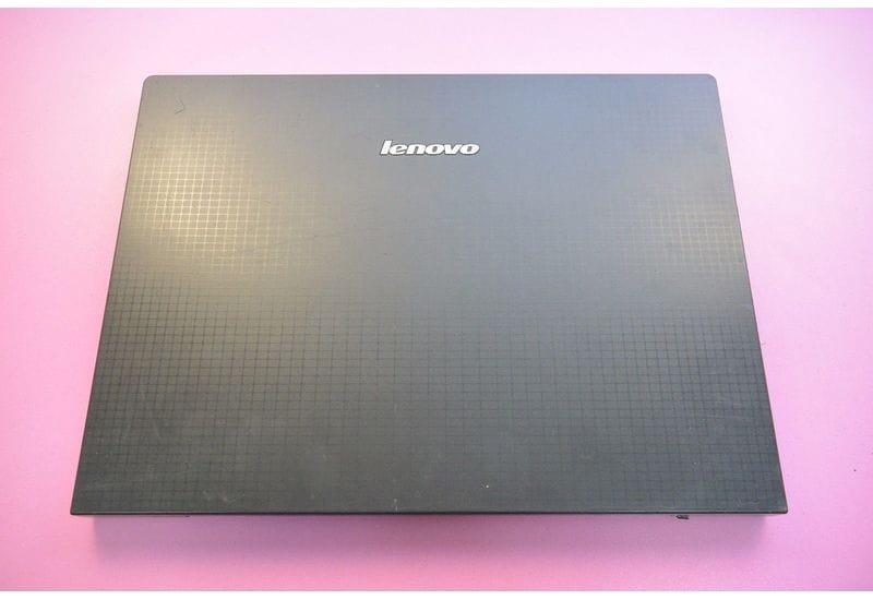 """Lenovo 3000 G410 14.1"""" крышка матрицы"""