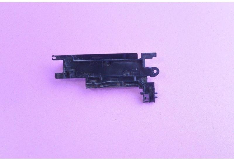 Sony VAIO PCG-5G7P 5J5M 5G2M VGN-CR CR21S пластиковое крепление для батареи