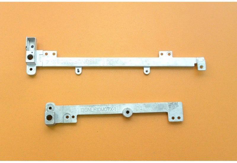 ASUS X50C X50M X50R F5RL F5VL F5C крепления и поддержка нижней части корпуса 13GNLF10M06X