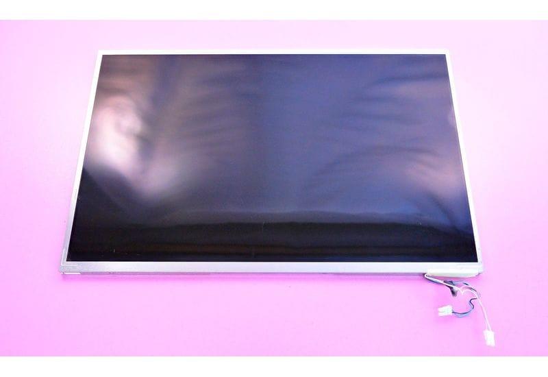 "15.4"" WSXGA LCD матрица для ноутбука CCFL 2-Bulbs 30 pin SAMSUNG LTN154XB-L01"