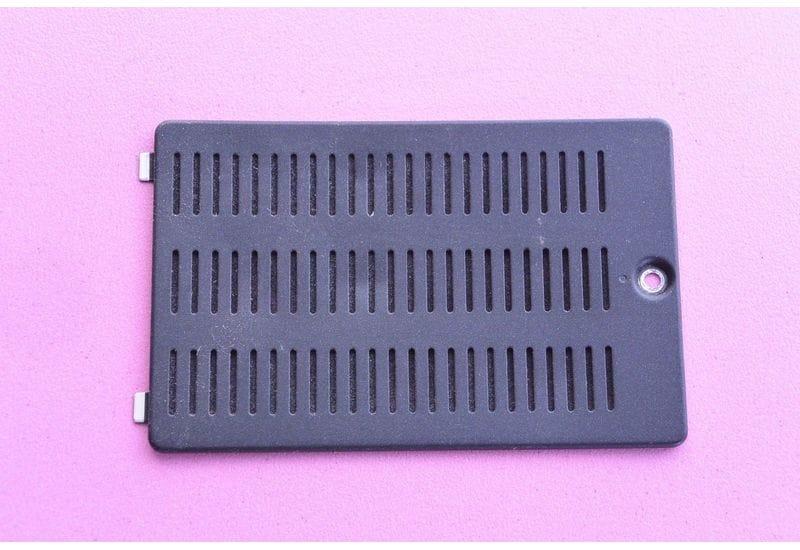 "Sony Vaio PCG-6118P VGN-Z41MRD VGN-Z 13.1"" крышка закрывающая оперативную память"