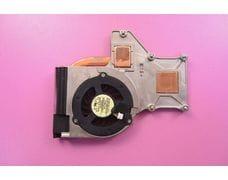 HP Pavilion DV2700 DV2000 DV2500 Вентилятор + Трубка охлаждения 450096-001