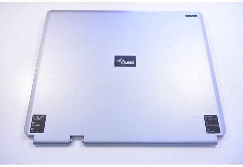 Fujitsu Amilo Pro V2010 крышка матрицы 80-41057-10