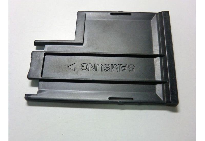 Samsung R20 R20 Plus PCMCIA Card Plate заглушка