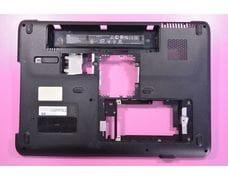 """HP Compaq Presario CQ50-105er Pavilion G50 15.4"""" нижняя часть корпуса"""