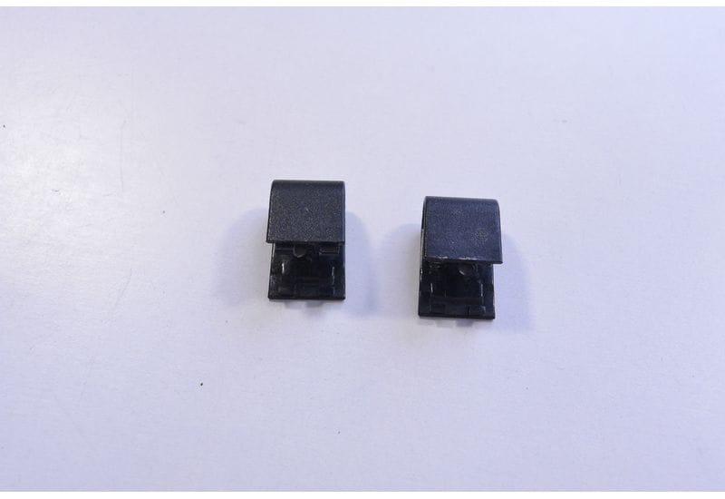 Hi-Grade TW7 Advent 5401 пластиковые заглушки на петли левая и правая