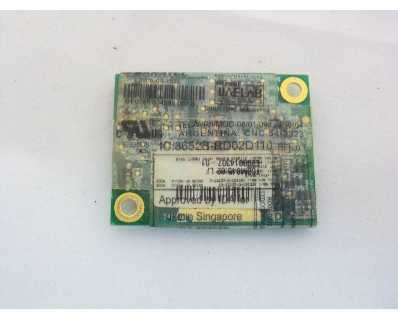 Acer Aspire 5110 Modem Driver PC