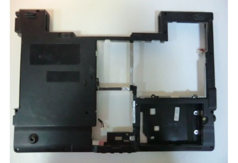 Advent 5401 нижняя часть корпуса Plastic w/Speakers 36TW7BA00003B B1