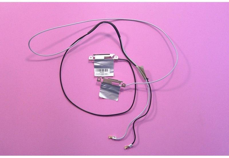 HP Pavilion DV7-4100ER DV7-4121er DV7-4000 беспроводная вай-фай антенна DQ605178005