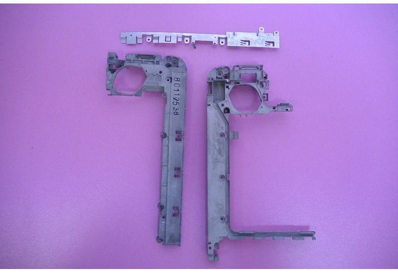 SONY VAIO PCG-7121M VGN-NR21Z VGN-NR21SR VGN-NR материнской платы Metal Guide Rail