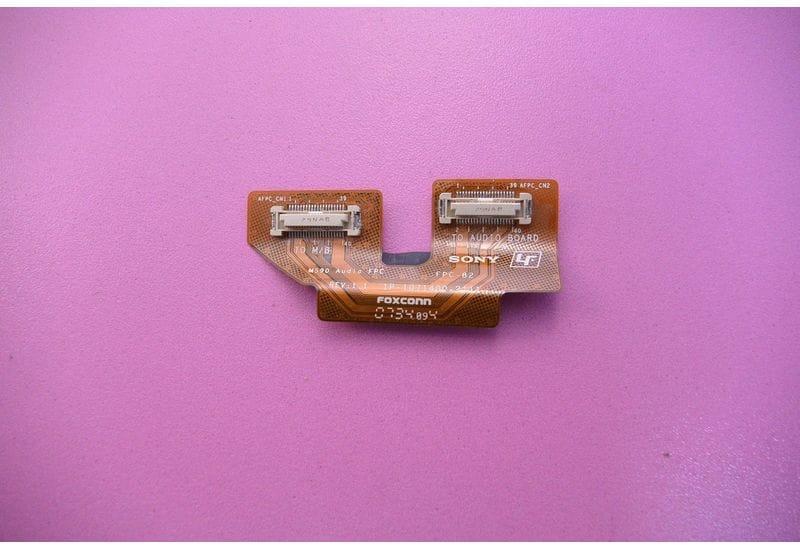 Sony Vaio PCG-395P VGN-FZ серии Шлейф соединяющий USB Audio плату и материнскую плату