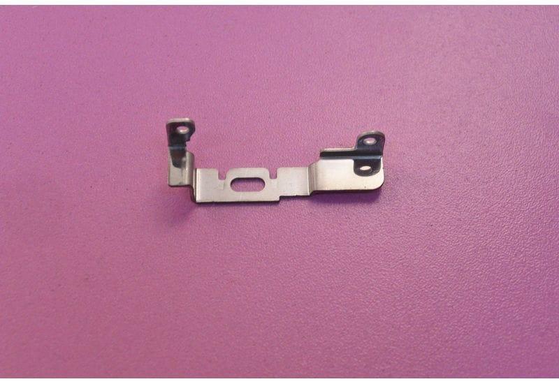 Sony VAIO PCG-6H3P VGN-S5HRP металлические части поддержки корпуса