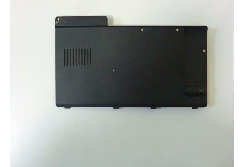 Novatech, Hyrican CLEVO M670SU (M67SU) крышка закрывающая жесткий диск 6-39-M67U1-01X