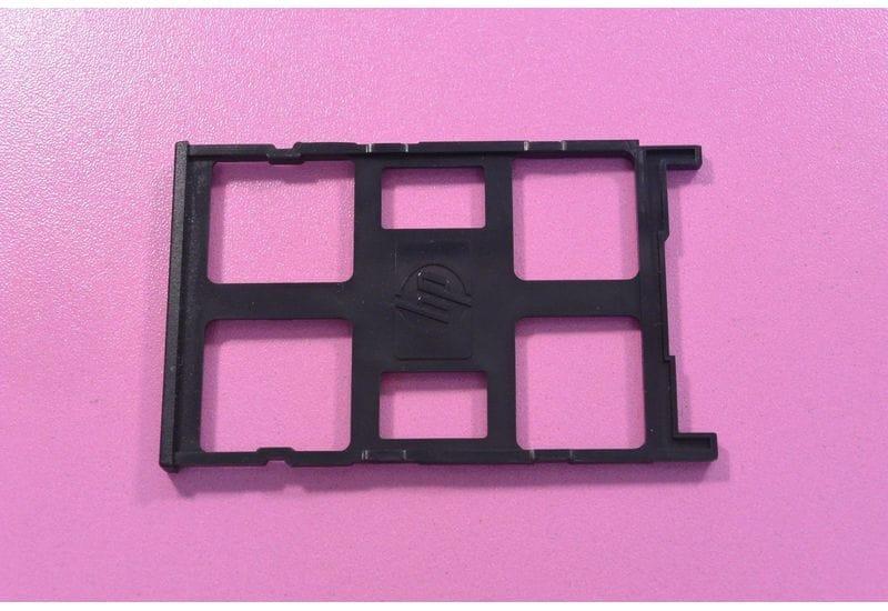HP Compaq NC2400 PCMCIA Пластиковая Заглушка