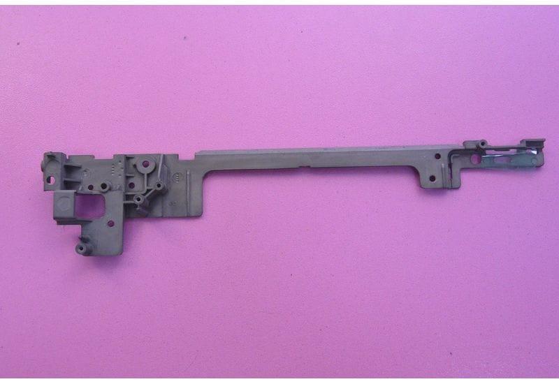 Sony Vaio PCG-8112P VGN-AR71ZRU VGN-AR Series поддержка и крепления для верхней панели тачпада
