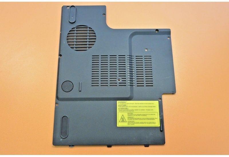 Fujitsu Amilo Pi1536 Pi1556 крышка закрывающая память 83GUJ3090-30