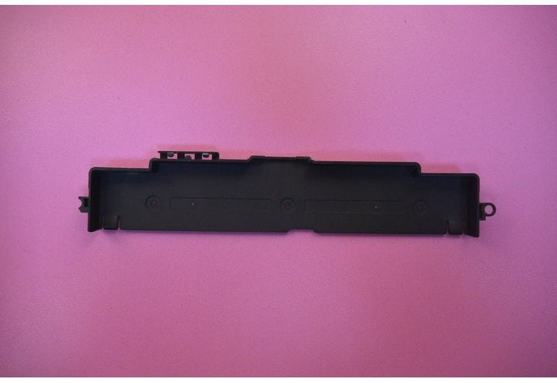 SONY VAIO PCG-7121P VGN-NR31ZR VGN-NR21SR VGN-NR Series Battery Door Cover