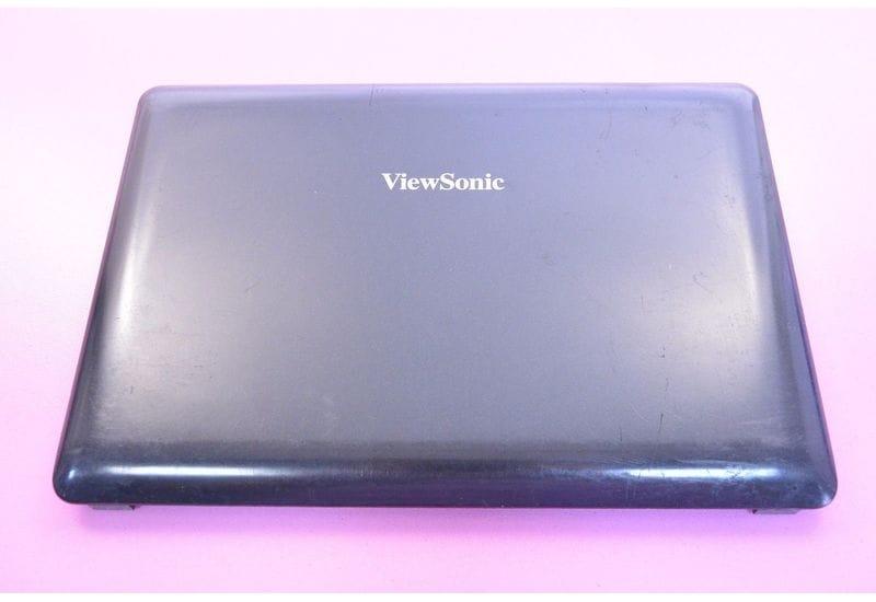 "ViewSonic VNB107 iRU Intro 104 Topstar X01 10.1"" крышка матрицы"