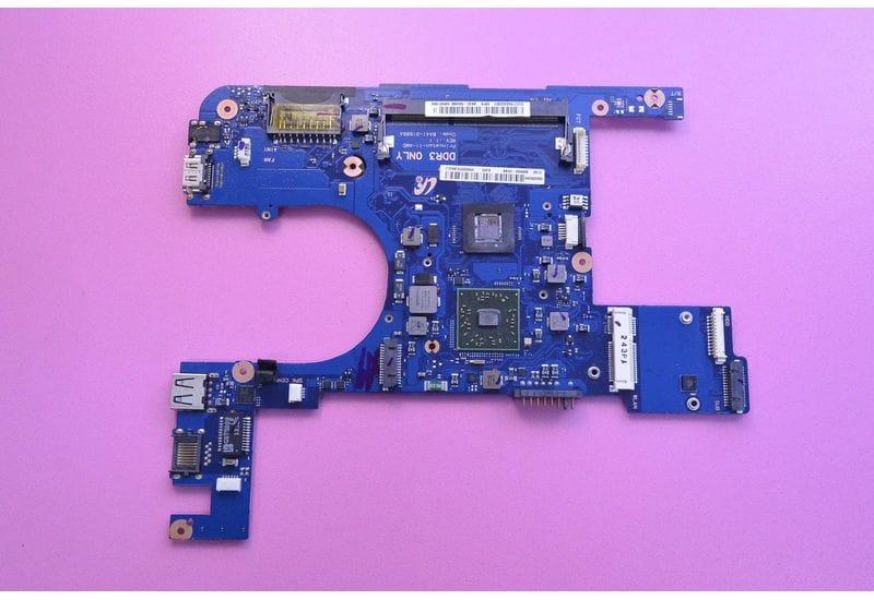 """Samsung NP305U1A 300U 305U 11.6"""" AMD E 450 Материнская плата На Запчасти, Не рабочая"""