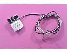 HP Pavilion DM3 Wireless антенна Основная & Aux w/ Carriers B2735050G0000
