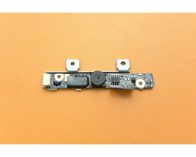 Acer Aspire 5520G Camera Drivers Update