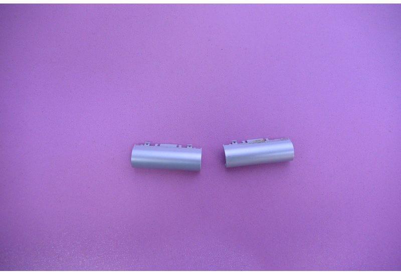 SONY VAIO PCG-7121P VGN-NR31ZR VGN-NR21SR VGN-NR Series пластиковые заглушки на петли