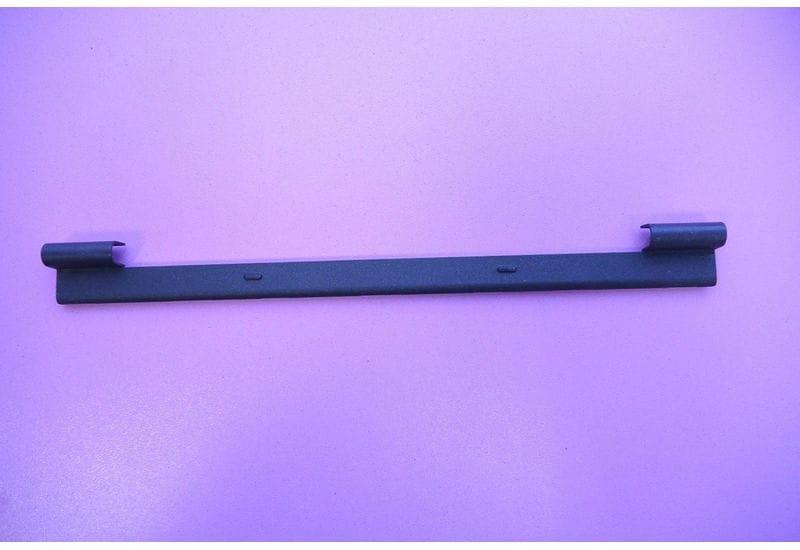 Samsung NP-Q45 пластиковые заглушки на петли TRIM BA75-01890