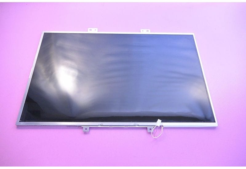 "15.4"" WXGA LCD матрица для ноутбука CCFL 1-Bulbs 30 pin B154EW02 V.7"